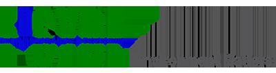 Ensyde-Logo-2