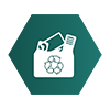 Ensyde_Icons_Ewaste_collected