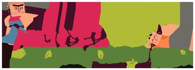 Mental-vs-Environmental