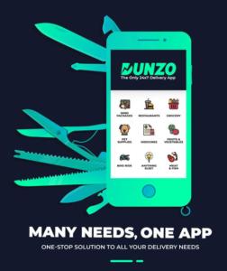dunzo_app1